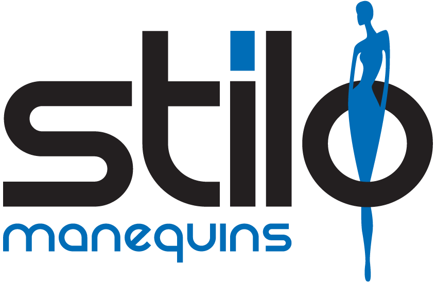 Stilo Manequins