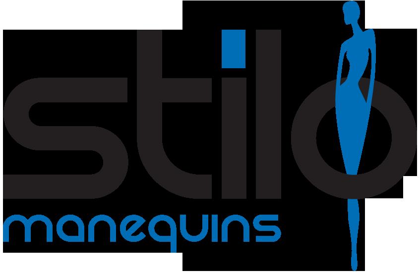 Stilo Manequins